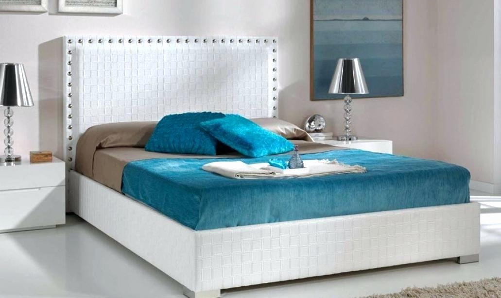 Tete De Lit Tissu Ikea Luxe Dosseret De Lit Belle élégant De Tete De