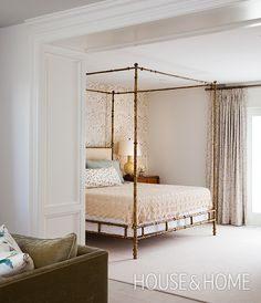 Tete De Lit Bois Sculpté Agréable 53 Best Guest Bedroom Design & Decorating Images