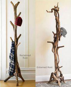 Tete De Lit Bois Sculpté Inspiré Кращих зображень дошки ВешаРки в прихожую Coat Rack 73