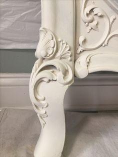 Tete De Lit Bois Sculpté Joli Les 968 Meilleures Images Du Tableau Sculpture Sur Pinterest En 2019