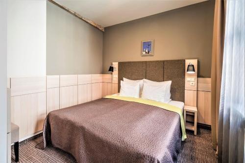 Tete De Lit Bord De Mer Beau ОтеРь Wellton Centrum Hotel & Spa 4 Рига Бронирование отзывы