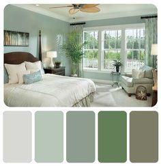 Tete De Lit Bord De Mer Frais We assist You Select A Great Bedroom Color Design so You Can Make A