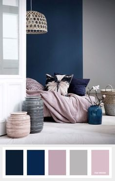 Tete De Lit Bord De Mer Inspiré We Assist You Select A Great Bedroom Color Design So You Can Make A