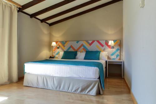 Tete De Lit Bord De Mer Meilleur De ОтеРь Hotel Weare La Paz 4 Пуэрто де Ра Крус Бронирование отзывы