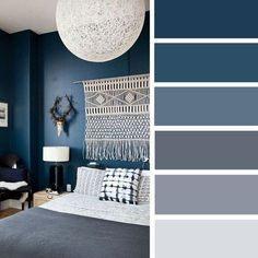 Tete De Lit Bord De Mer Nouveau We assist You Select A Great Bedroom Color Design so You Can Make A