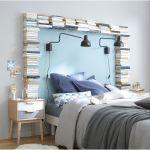 Tete De Lit Brimnes De Luxe Armoire Salon Ikea
