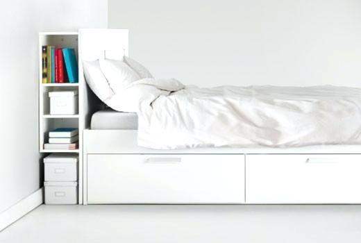 Tete De Lit Brimnes Frais Meuble Tete De Lit Ikea – Boostmed