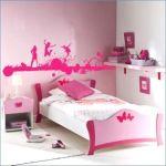 Tete De Lit Brimnes Inspirant Tete De Lit Ikea 180 Fauteuil Salon Ikea Fresh Ikea Fauteil 0d