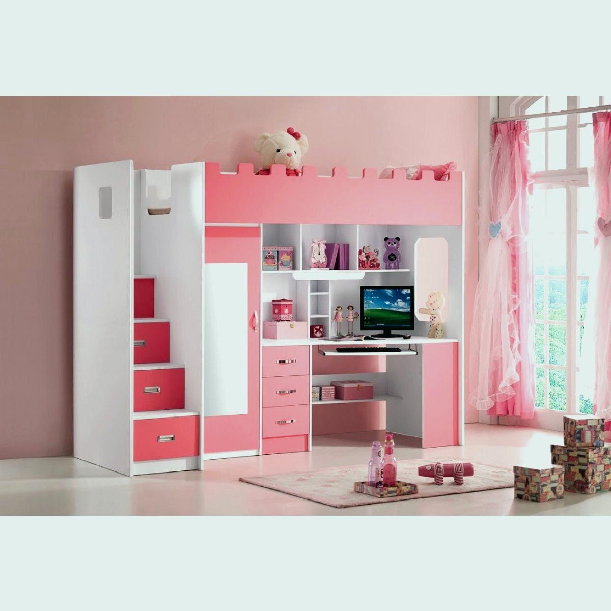 Tete De Lit Cabane Beau Lit Cabane Ikea Meilleurs Chaise Ikea Bureau Fille 24 Meuble Chaise