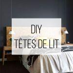 Tete De Lit Cabane Magnifique Tete De Lit Cabane Beau 28 Génial Collection De Lit Cabane En