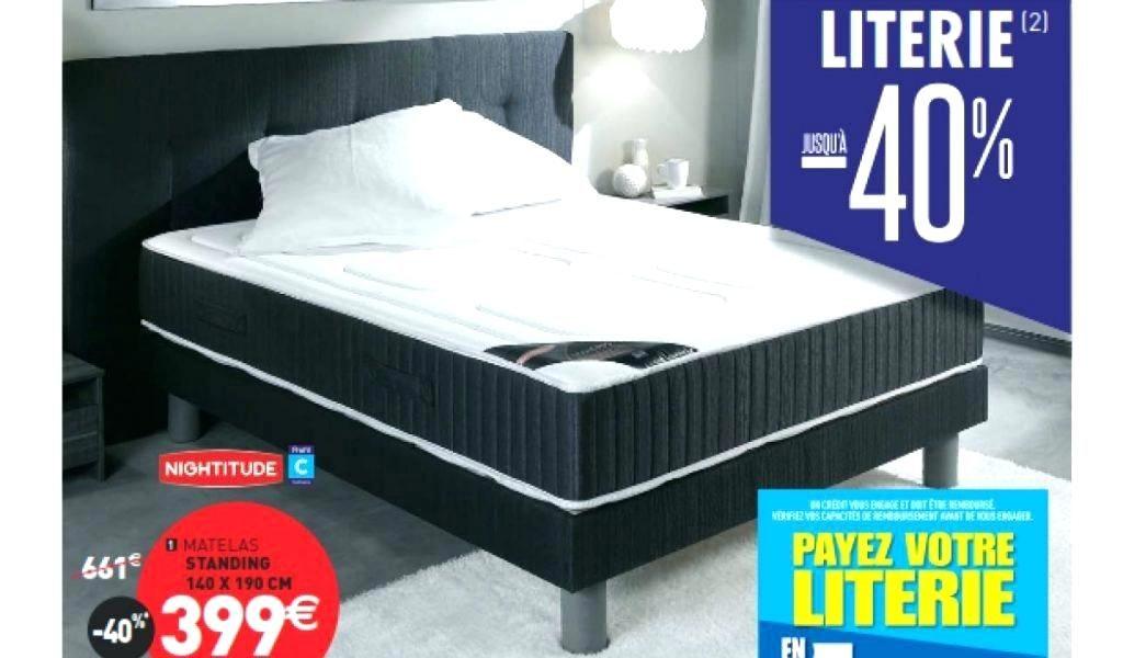 Tete De Lit Camif Luxe Lit soldes Conforama Lit soldes Conforama Download by Sizehandphone