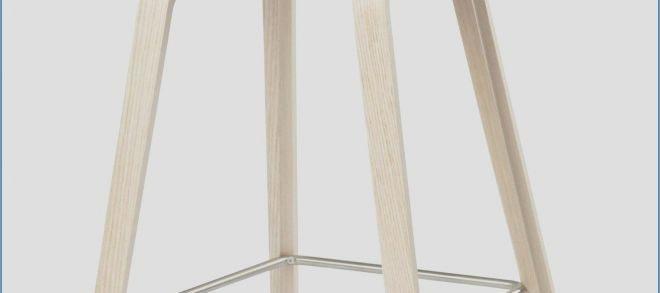Bureau Bambou Matelas En Bambou Luxe Matelas Epeda Best Allo Matelas