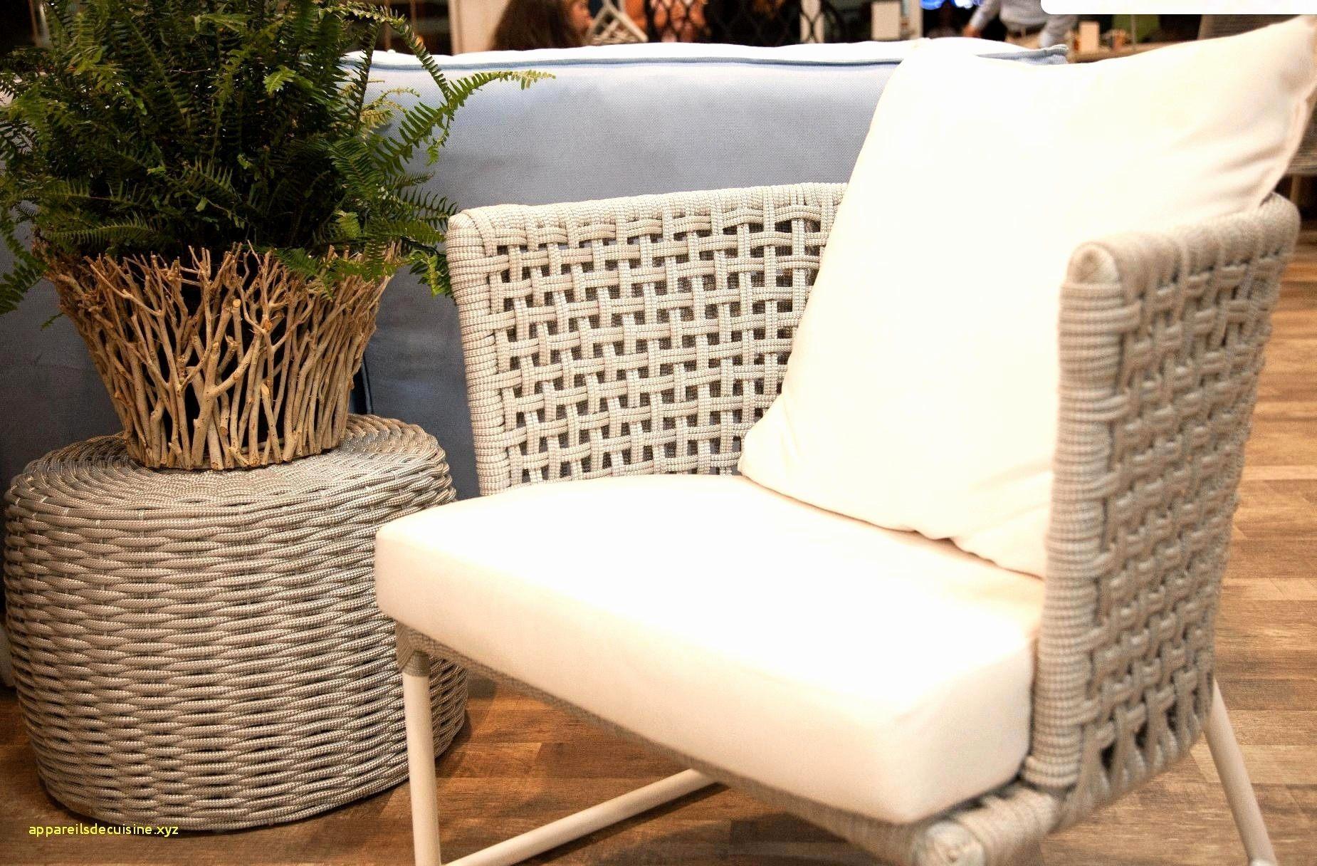 Tete De Lit Cannage Beau Chaise Cannage Cannage Chaise Meilleur Chaise De Bureau De Luxe