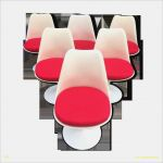 Tete De Lit Cannage Belle Chaise Cannage Cannage De Chaise Bordeaux S Graphe Bebe – Ccfd Cd