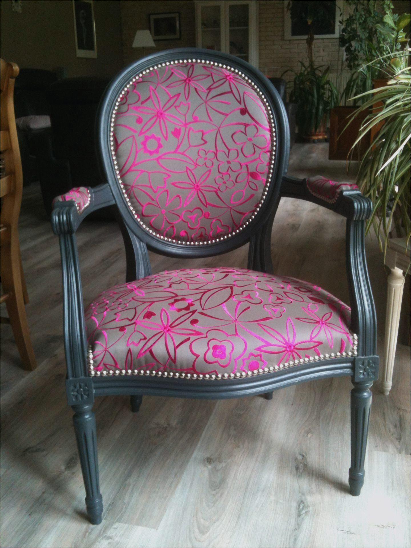 Tete De Lit Cannage Douce Cannage De Chaise Tete De Lit Cannage A Legant Chaise Cuir Design