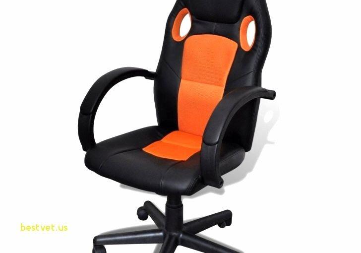 Tete De Lit Cannage Frais Chaise Cannage Cannage Chaise Meilleur Chaise De Bureau De Luxe