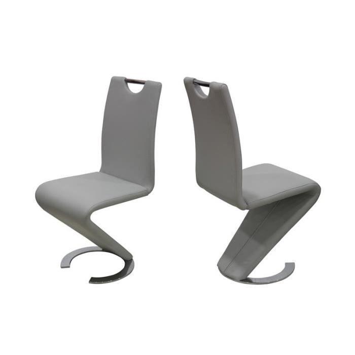Tete De Lit Cannage Génial Achat De Chaise Tete De Lit Cannage élégant Chaise Cuir Design Luxe