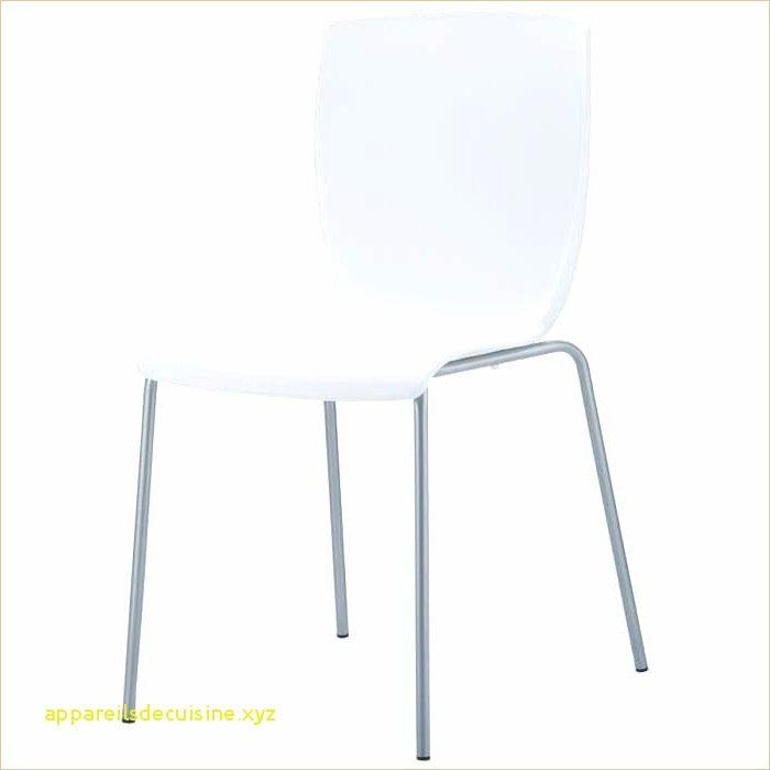 Tete De Lit Cannage Inspirant Chaise Cannage Cannage Chaise Meilleur Chaise De Bureau De Luxe