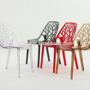 Tete De Lit Cannage Inspiré Tapisser Chaise Tete De Lit Cannage élégant Chaise Cuir Design Luxe