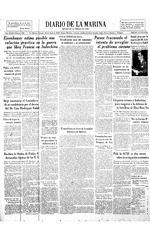 Tete De Lit Cannée Agréable Diario De La Marina