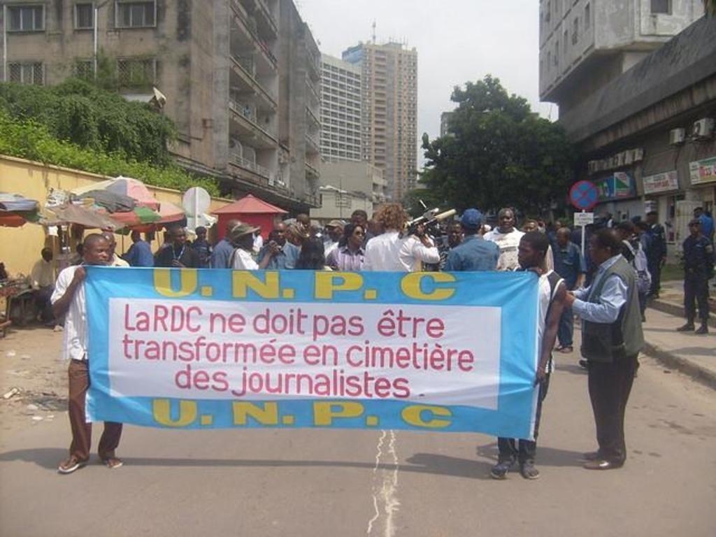 Tete De Lit Cannée Luxe Index Of org Abuledu Data Cache 1024