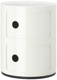 Tete De Lit Capitonnée Blanc Luxe 19 Meilleures Images Du Tableau Chevet