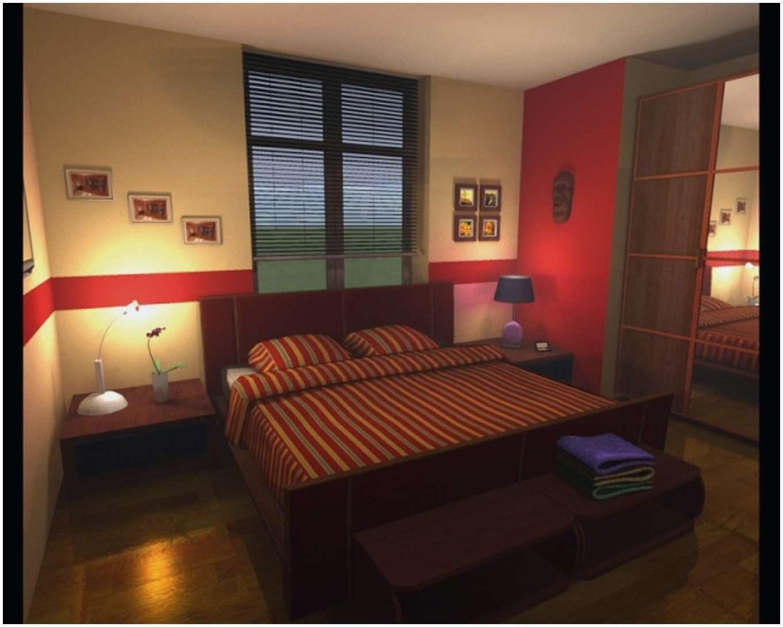 Luxe Couleur Peinture Chambre Adulte Avec Decoration Id C3 A9e D C3