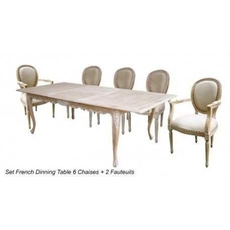 Tete De Lit Capitonnée Blanche Frais Table Basse Capitonnée De 64 Best Décoration Intérieure Mobilier