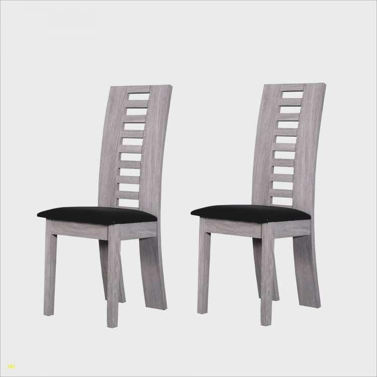 Tete De Lit Capitonnée Noir Fraîche 45 Nouveau Table De Salon Carrée Potrait