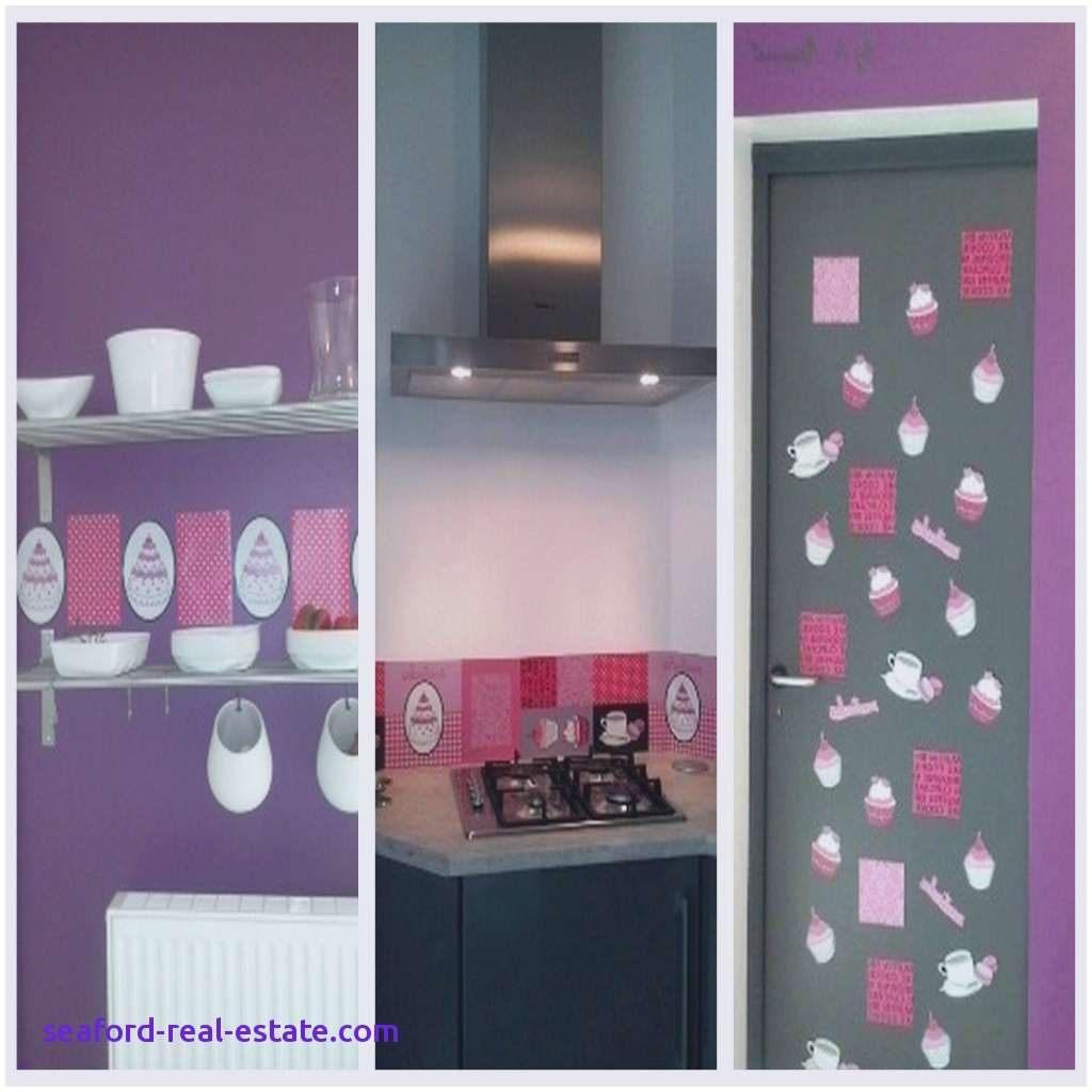 Tete De Lit Capitonnée Pas Cher De Luxe Frais Home Enhancements by Jana Pallet Wood Headboard Furniture Et