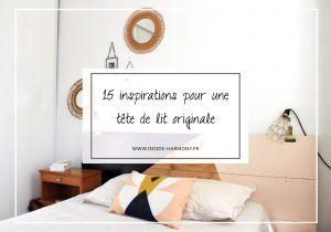 Tete De Lit Capitonnée Pas Cher Inspiré Faire Une Tete De Lit Matelassée Impressionnant Image Cuisine Foncee