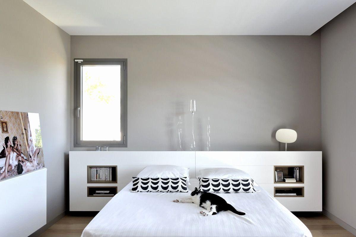 Tete De Lit Cdiscount Le Luxe Poubelle Couche Cdiscount Luxe Maison De Luxe Interieur Chambre Best