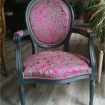 Tete De Lit Chesterfield De Luxe Cannage De Chaise Tete De Lit Cannage A Legant Chaise Cuir Design