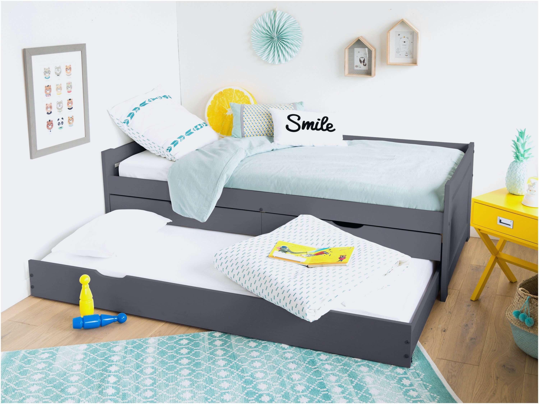 Tete De Lit Chevet De Luxe Tete De Lit Avec Chevet Ikea
