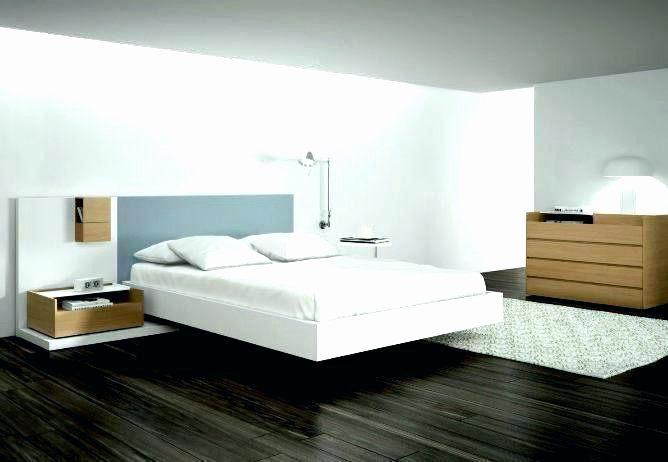Tete De Lit Chevet Frais Chevet De Lit Design 29 Tete De Lit Design tout Sur La Maison Idées