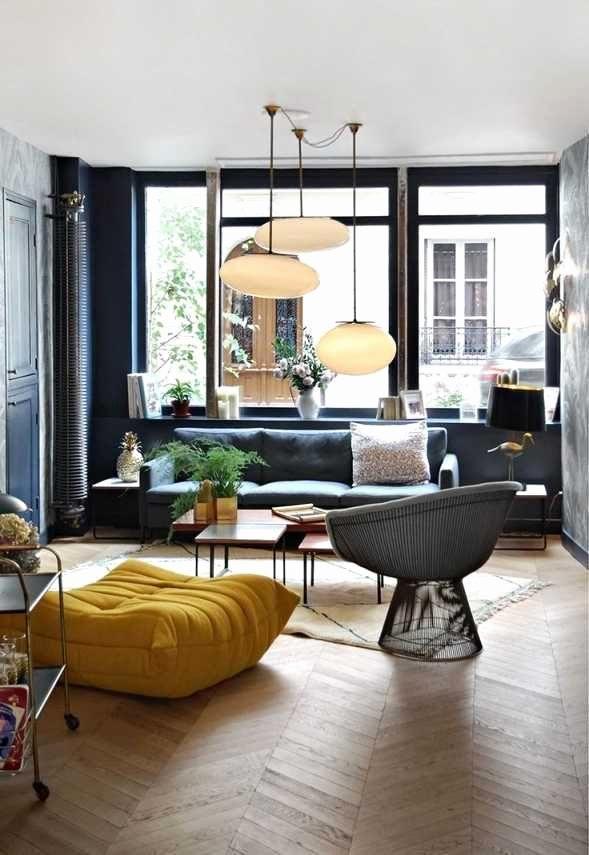 30 Beau Galerie De Tete De Lit Design