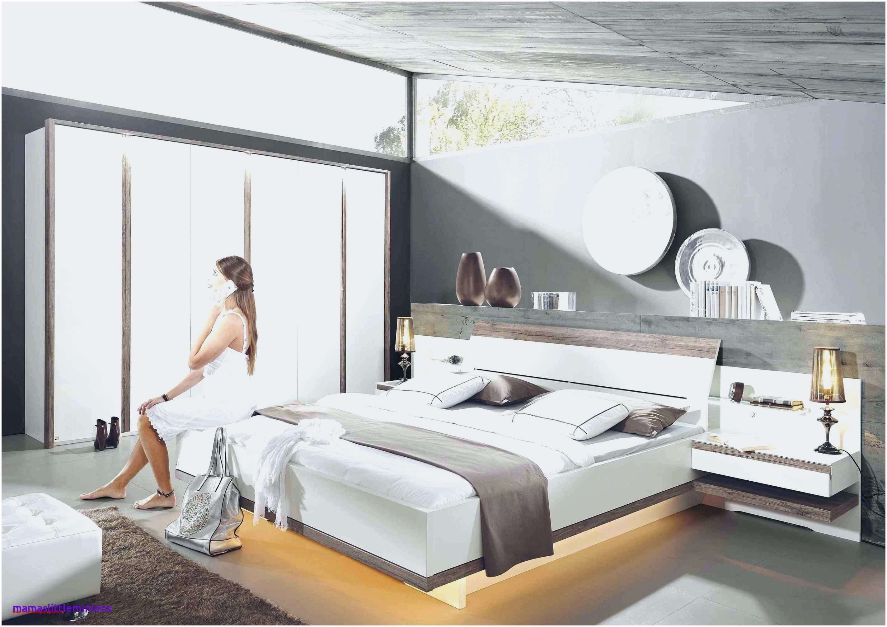 Tete De Lit Chic Et Design Élégant 62 Tete De Lit Design Italien Scheme Jongor4hire