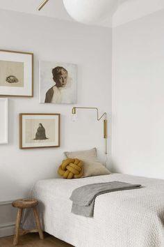 Tete De Lit Chic Et Design Fraîche 54 Meilleures Images Du Tableau Ma Chambre Cosy Parfaite Classique