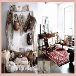 Tete De Lit Chic Et Design Joli Deco Chambre Tete De Lit Tete De Lit En 160 Luxe Chambre Design Beau