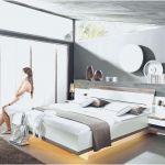 Tete De Lit Chic Inspiré 62 Tete De Lit Design Italien Scheme Jongor4hire