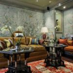 Tete De Lit Chic Nouveau 10 Chic Paris Hotels France