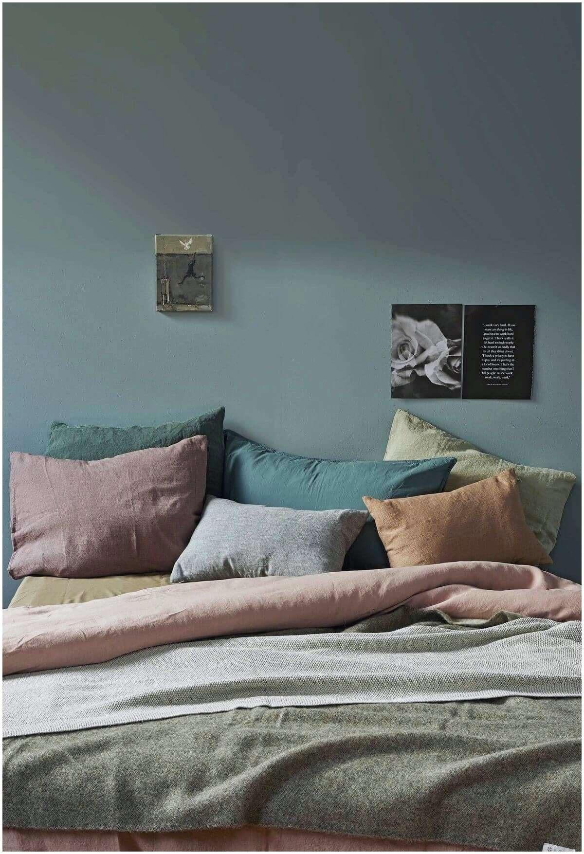 Tete De Lit Cocooning Le Luxe Decoration Tete De Lit En Tissu Beau 10 Idées Pour Une Tªte