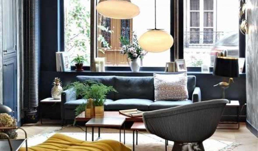 Tete De Lit Cocooning Magnifique Exotique Tte De Lit Cocooning Tete De Lit Design Nouveau as Interior