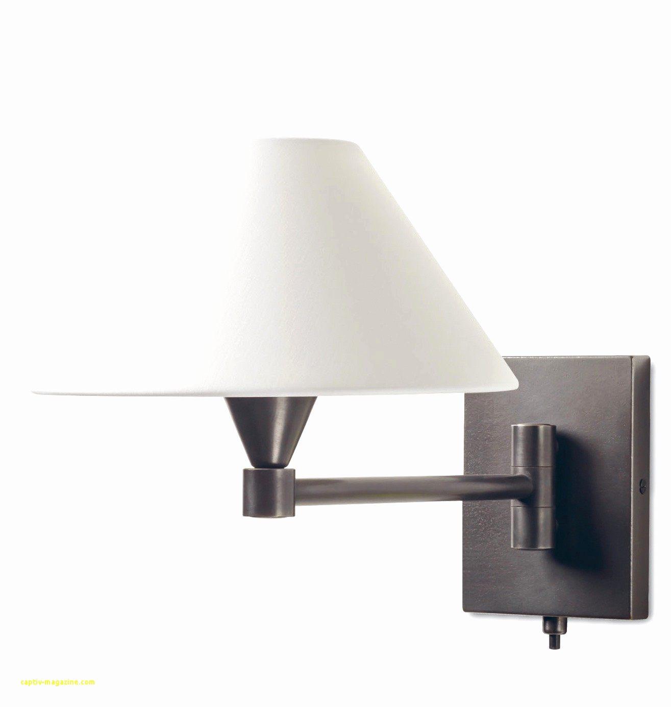 Tete De Lit Contemporaine Design Charmant Tete De Lit Contemporaine Design Génial Lit Moderne En Bois Le