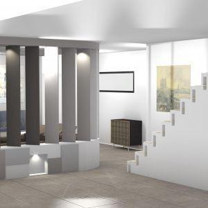 Tete De Lit Contemporaine Design Inspirant Maison Contemporaine Meuble Tete De Lit Contemporaine Génial Luxe