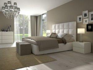 Tete De Lit Contemporaine Design Inspiré Tªte De Lit Moderne Et Design Home Decor Pinterest