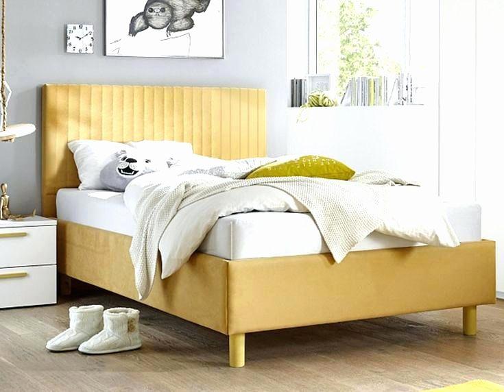Tete De Lit Contemporaine Design Le Luxe Tete De Lit Moderne Beau Stock Media Cache Ec0 Pinimg 1200x 03 01 0d