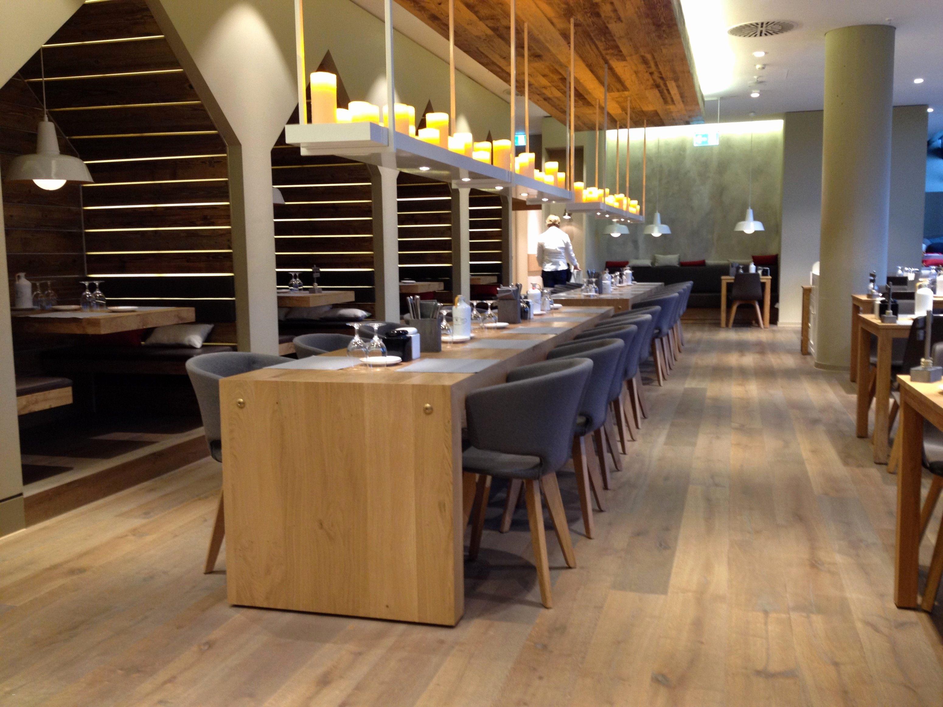 Tete De Lit Contemporaine Design Luxe High End Flooring Beautiful Tete De Lit Design Italien Lit Moderne