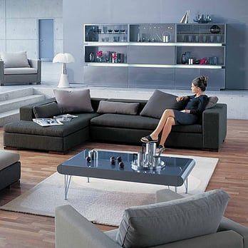 Tete De Lit Contemporaine Design Magnifique Meuble Tele Roche Bobois Génial Tete De Lit Roche Bobois Fashion
