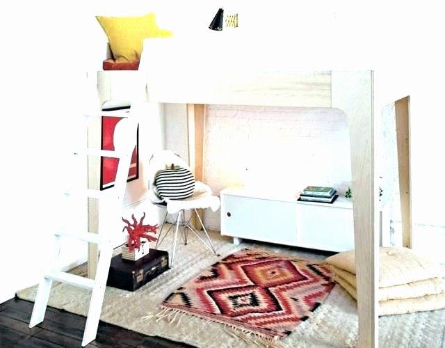 Tete De Lit Contemporaine Douce Linge De Lit Contemporain 45 Best Geometric Bedroom